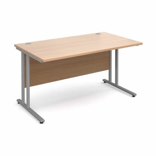 Office Desks - Shop Office Desks Online