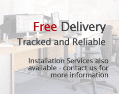 Free Delivery - BIMI Office Furniture Online