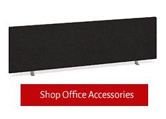 Office Accessories BiMi