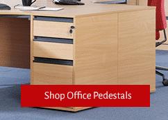Shop Office Pedestals | Office Furniture Online