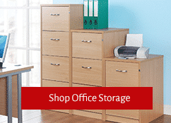 Office Furniture Online - Office Storage