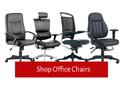 Shop Office Chairs and Seating