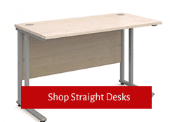 Shop Office Desks Online | BiMi Office Furniture Online