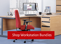 BiMi Office Furniture Online - Shop Workstations with Draws