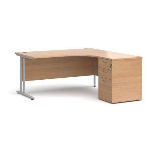 Corner Desks Bundles