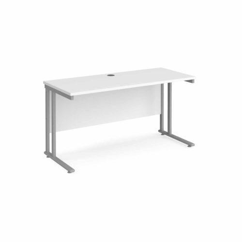 Slimline Compact Office Desks